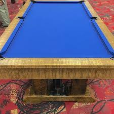 olhausen pool tables price range olhausen twitter search