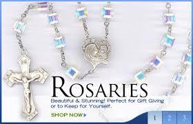buy rosary catholic gifts online catholic store buy all gifts catholic