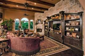 tuscany style house 19 inspiring tuscan style homes design house plans
