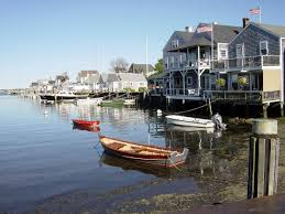 Island Kitchen Nantucket Nantucket Massachusetts Wikipedia