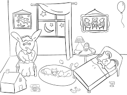 moon coloring pages for preschoolers gianfreda 314814 sailor moon