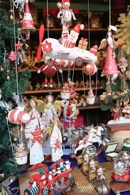 the magical austrian christmas markets not quite nigella