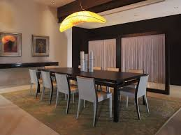 dining room lantern dining room lights 00037 mesmerizing