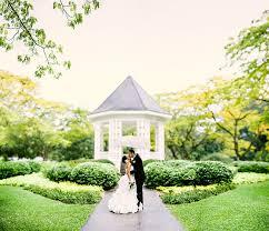 Singapore Botanic Gardens Location G S Wedding At Villa Halia Singapore Botanic Gardens Singapore