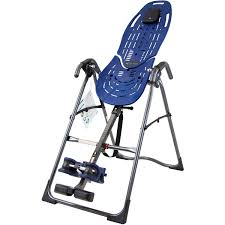 Walmart Massage Table Teeter Ep 560 Inversion Table With Back Pain Relief Dvd Walmart Com