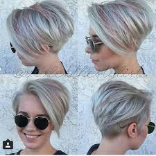 19 best womens short cuts images on pinterest hairstyles short