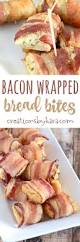 412 best appetizer recipes images on pinterest