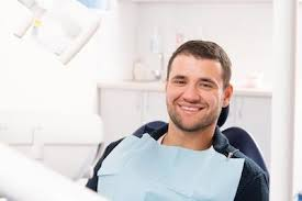 Comfort Dental Greeley Greeley Dental Care Sedation Dentistry Greeley Co Services