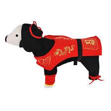Halloween Ninja Costumes Dragon Ninja Dog Halloween Costume Shipping Baxterboo