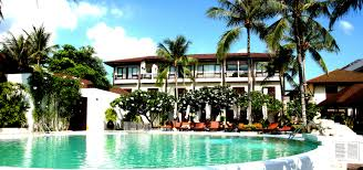 greeting from iyara beach hotel u0026 plaza