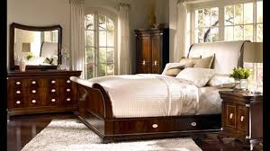 Home Decor Stores Houston by Modren Bedroom Furniture In Houston Sets Michael Amini On Design