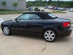 audi a4 convertible 2002 2002 audi a4 cabriolet 2 0 5v pro line specifications