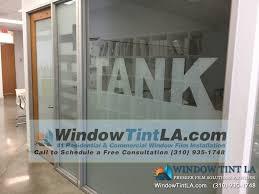 Custom Window Tint Designs 77 Best Los Angeles Window Graphics Images On Pinterest Window