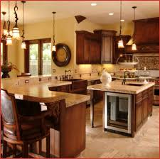 kitchen wall paint ideas kitchen wall paint colors ideas best selling ahouse paint