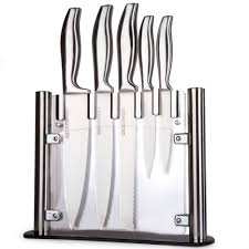 the 25 best global knife set ideas on pinterest global knives