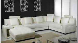 leather furniture texture youtube