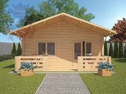 cabin homes cheap log cabins image search results 499321 gallery of homes