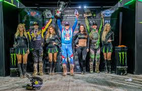 ama motocross race results motocross action magazine rapid race results las vegas just the
