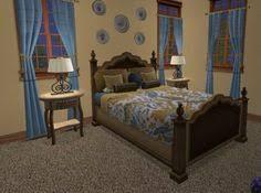 Virtual Home Decor Design Brocante Living Room Virtual Room Design Home Décor Using The