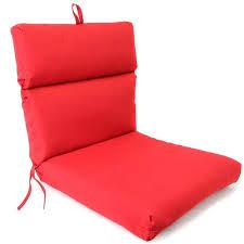 cuscini per sedie cucina ikea cuscini per sedie cucina foto 12 40 design mag