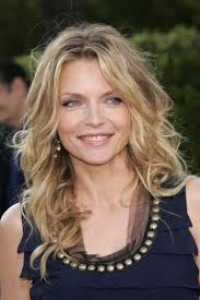 2013 hairstyles for women over 50 michelle pfeiffer 2014 at 56 years old actress celebrity http
