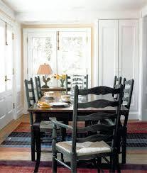 dining room accent chairs createfullcirclecom accent dining room