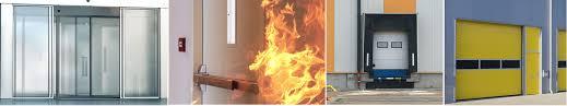 Fireplace Repair Austin by Commercial Doors Service U0026 Repair Company Austin Doors