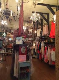 guiding light flea market thrift store columbus oh 411 best flea markets images on pinterest flea markets fleas and