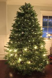 small white christmas tree with lights oh christmas tree christmas tree christmas lights and indoor