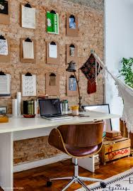 alma viajante furniture decor spaces and interiors