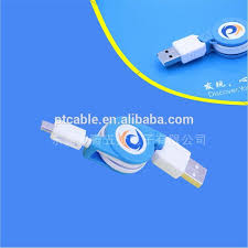 usb cable wiring diagram usb 2 0 cable retractable usb cable buy