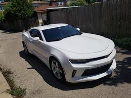 chevy camaro lease chevrolet camaro lease deals and specials swapalease com