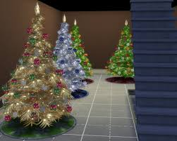sims 3 holiday lights solved fixed christmas tree won t light in the basement answer hq