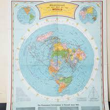 earth map uk air map flat earth flat earther