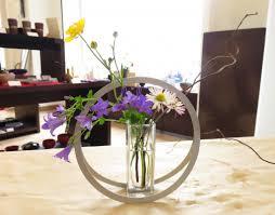Boutique Japonaise Paris Compositions Florales Japonaises à Faire Soi Même N 1 Kioya