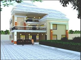 amazing architectural designs of modern houses in india home
