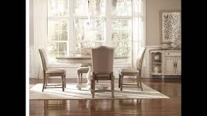 furniture mart youtube