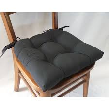 Seat Cushions For Dining Room Chairs Modren Chair Seat Cushions - Indoor dining room chair cushions