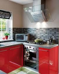 kitchen accessories ideas 25 stunning kitchen design and decorating ideas
