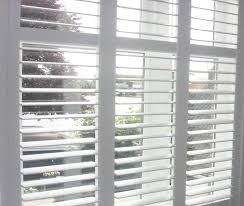 Plantation Shutters And Blinds Blind Shade Shutter Specials Summerville Charleston Sc