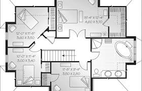 german house plans wilmington crest english home plan d house plans and more family