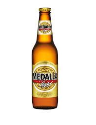 top 5 light beers medalla light puerto rico s top selling award winning beer now