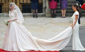 why meghan markle probably won u0027t have bridesmaids