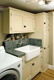 laundry cabinet design ideas interior design tips laundry room cabinets laundry room cabinets