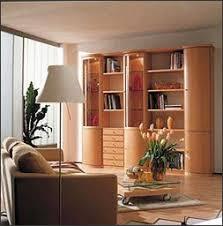 Living Room Cabinet Design Ideas Living Room Cabinet Designs Cupboard Design Living Room Gringo