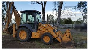 case 580 super r series 2 low hrs call emus youtube