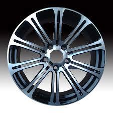 replica bmw wheels bmw replica rims 8er from china manufacturer ufo luxury wheel inc