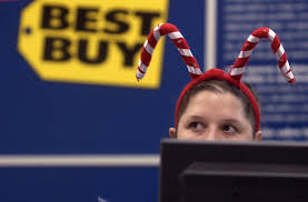 best buy black friday deals on phones walmart and best buy have killer smartphone trade in deals you won
