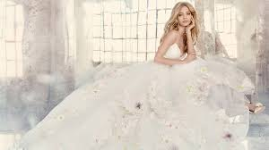 wedding dresses in houston now forever bridal boutique houston