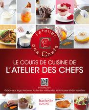 cours de cuisine en le cours de cuisine de l atelier des chefs by l atelier des chefs